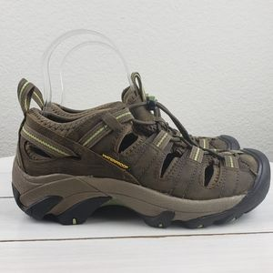 Keen ARROYO 2 HIKING SANDALS